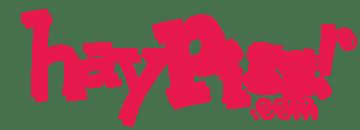 heyPigs logo